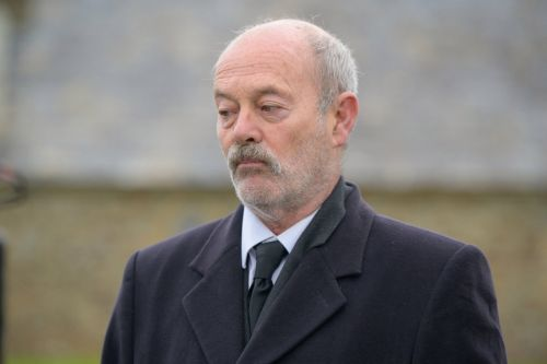 The Pembrokeshire Murders: Keith Allen's 'chilling' performance praised as killer series reaches dramatic finale