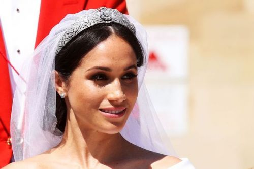 Meghan Markle might be pregnant - if you notice this subtle sign