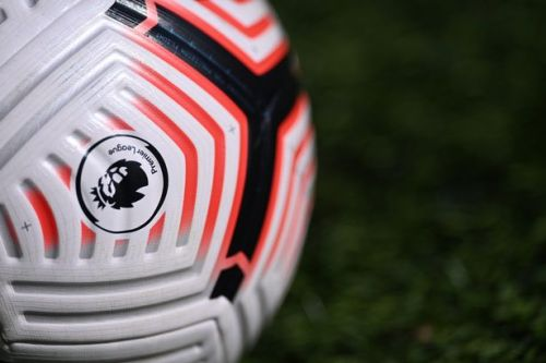 BBC confirm live Premier League fixture as free-to-air football continues
