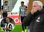 Kieron Dyer SLAMS Newcastle and says they have not entertained for FIVE years in the Premier League