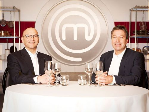 Everything You Need to Know About 'Celebrity Masterchef' 2020
