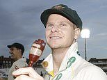 Steve Smith and David Warner among top-price stars for The Hundred