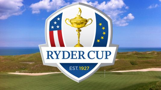 2021 Ryder Cup live stream and how to watch the USA vs Europe golf