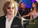 Seann Walsh labels himself 'most hated comedian in the UK' as he makes ANOTHER joke over Katya kiss