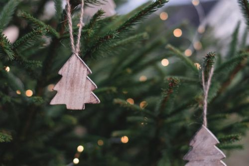 How to have a plastic-free Christmas