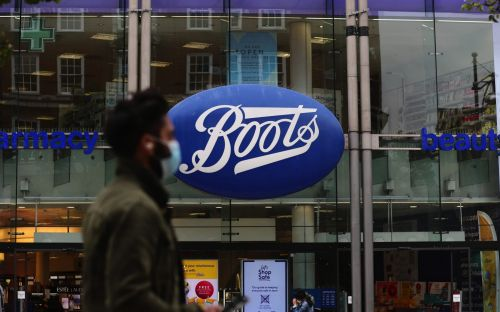 Best Boots Black Friday 2020 deals: Top offers on perfumes and electric toothbrushes, and predictions for Cyber Monday