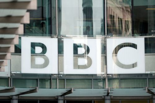 BBC fatcats pocket 30 per cent pay rise as pensioners' free TV licence scheme faces chop