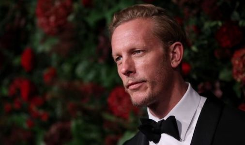 Laurence Fox launching new party to take on BBC - 'It's UKIP for culture'