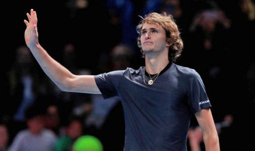 Roger Federer: Was the umpire wrong in ball boy moment with Alexander Zverev?