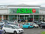 Asda, Morrisons and Tesco vow to refuse business rates relief