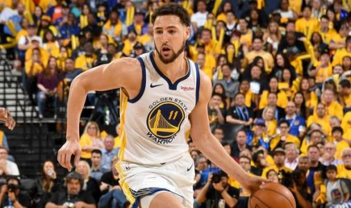 Klay Thompson to Lakers: Warriors star's dad drops huge revelation about free agency move