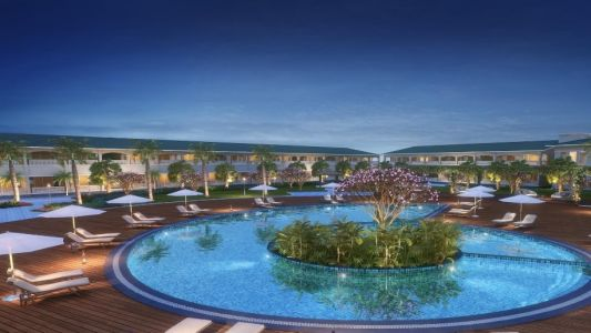 Wyndham Hotels and Resorts announces expansion across Indian subcontinent