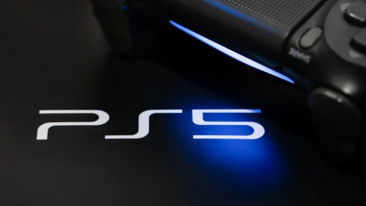 Latest PS5 price leaks are wild - and can't be trusted