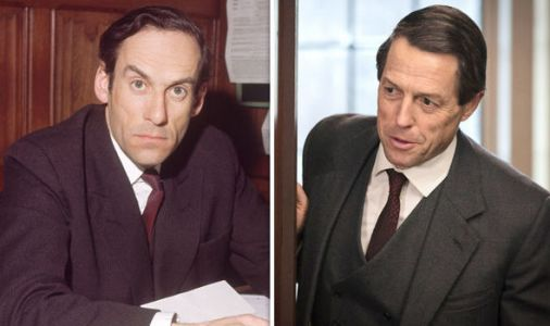 A Very English Scandal: Who is Jeremy Thorpe? What was the Jeremy Thorpe affair?