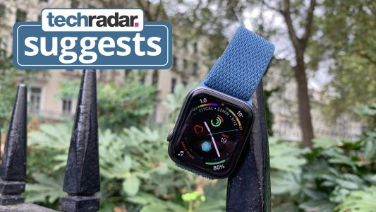 The best Apple Watch bands: our pick of the great Apple wearable straps