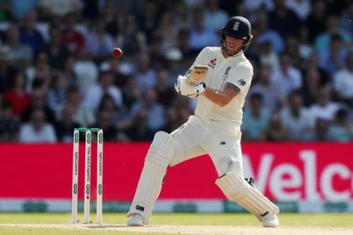 England beat Australia to win third Ashes Test thanks to Ben Stokes century