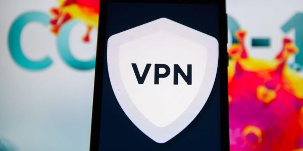 Suspected Chinese agents have been hacking US government agencies by exploiting a weakness in a VPN for months, report says