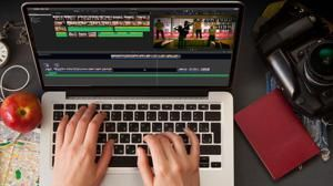 The Best Laptops for Video Editing