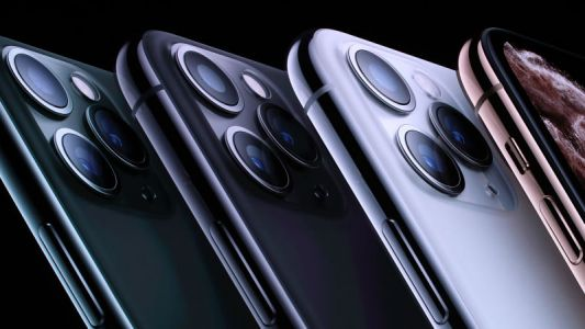 All the Best iPhone 11 Pro and iPhone 11 Pro Max Deals Available on UK Networks