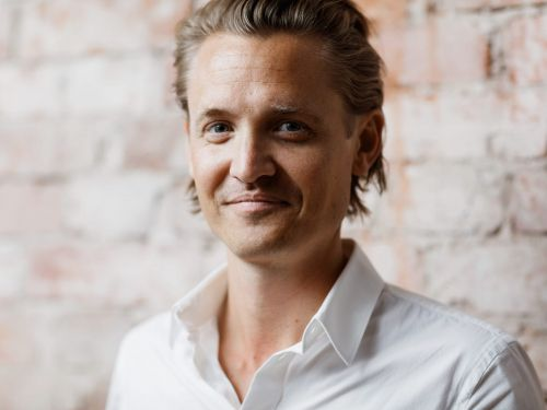 Klarna is one of the biggest names in buy now, pay later. But cofounder Niklas Adalberth questions the consumerism at the heart of the $31 billion fintech