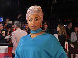 Yassmin Abdel-Magied is handed $20k and six months in Paris by Australia Council for the Arts