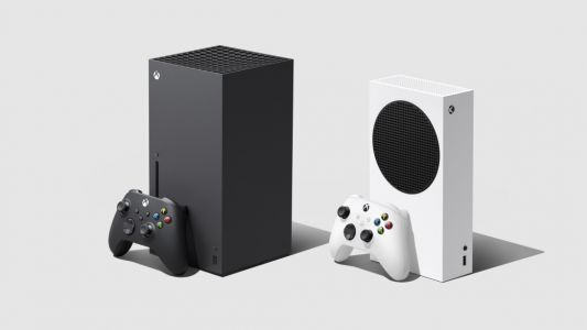 More Xbox Series X UK pre-orders will be available today at this retailer