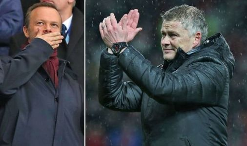Man Utd boss Ole Gunnar Solskjaer's summer transfer budget revealed
