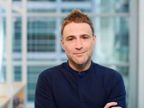 The amazing life of Stewart Butterfield, the CEO leading Slack to a potential $15.7 billion valuation when it goes public today