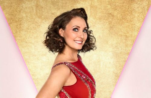 EastEnders' Emma Barton's boyfriends from Joel Beckett to Stephen Mulhern as she prepares for Strictly Come Dancing
