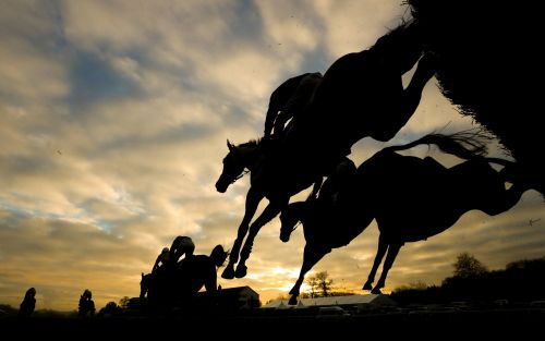 Marlborough racing tips and best bets for Friday, December 4
