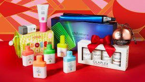 Cult Beauty Black Friday 2021: The Best Deals To Shop For