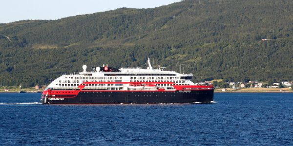Norwegian officials are scrambling to locate cruise ship passengers after dozens in recent sailings tested positive for the coronavirus