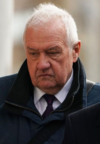 Hillsborough Match Commander David Duckenfield Will Face Retrial