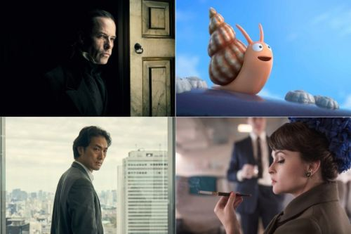 The biggest TV shows still to come in 2019
