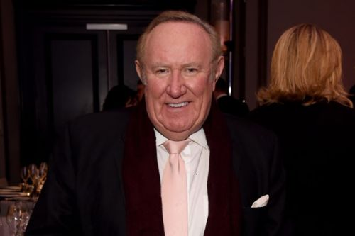 Andrew Neil leaves BBC to front new channel