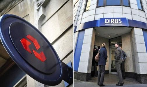 Treasury nets £977m as RBS profits more than double to £1.6bn