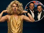 Saturday Night Takeaway: Ant and Dec get back to business trailer for the new series