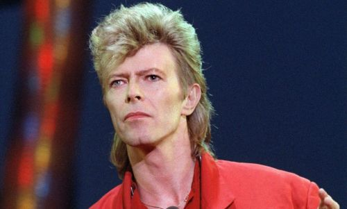 David Bowie fans take aim at Stardust trailer as director speaks out on music biopic
