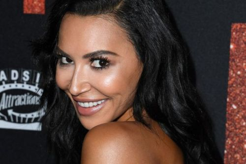 Naya Rivera filmed embarking on fateful boat trip with son, 4, by CCTV nearby