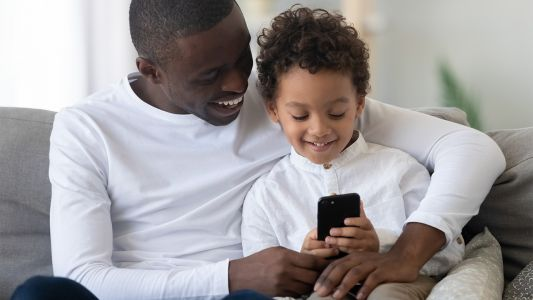 The Best Parental Control Apps for Your Phone in 2021