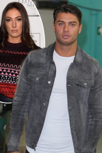 Love Island bosses announce changes to show following tragic deaths of Mike Thalassitis and Sophie Gradon