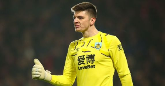 Leicester hand Chelsea mammoth Chilwell ultimatum as price tag rockets