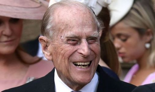 Prince Philip birthday: Cheeky reason Duke may 'sneak out' of Windsor when he turns 99