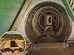 Nuclear missile site shut down by the US government in the 1980s is now on sale for $395,000