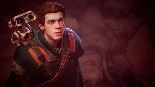 Star Wars Jedi: Fallen Order review - 'That's not how the Force works!'