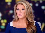 Fox Business 'parts ways' with Trish Regan days after host was benched over coronavirus comments