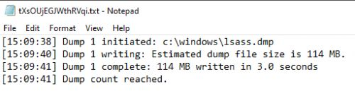 """New """"Snatch"""" Ransomware Running in Safe Mode, Mutating Fast"""