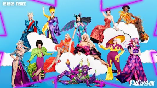 Drag Race UK series 3: First queen eliminated as huge new twist revealed