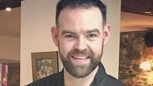 Funeral of NI chef Loughlin Maginn who died in car accident to take place this weekend