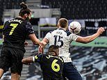 Premier League referees 'told to show greater leniency in handball decisions from this weekend'